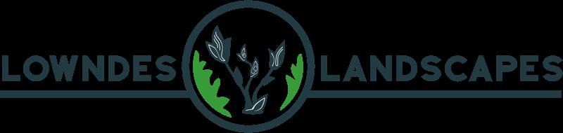 Lowndes Landscapes